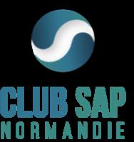 JB-CONSEILS-CLUB-SAP-NORMANDIE