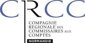 JB-CONSEILS-CRCC-NORMANDIE